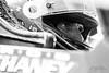 Sprint Car World Championship- Mansfield Motor Speedway - 83 Rob Chaney