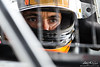 Sprint Car World Championship- Mansfield Motor Speedway - 2A Austin Pierce