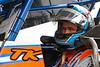 Sprint Car World Championship- Mansfield Motor Speedway - 7 Troy Kingan