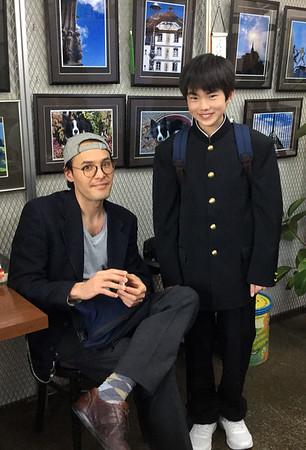 Mao Goto JHS Y1 - 13 Apr 2018 (3)