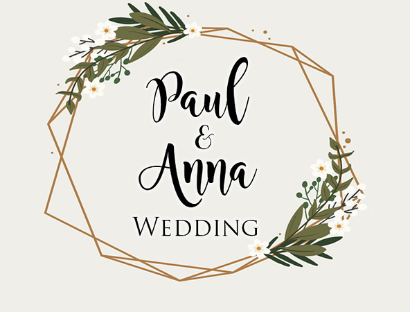 2018-03-10 Paul + Anna wedding