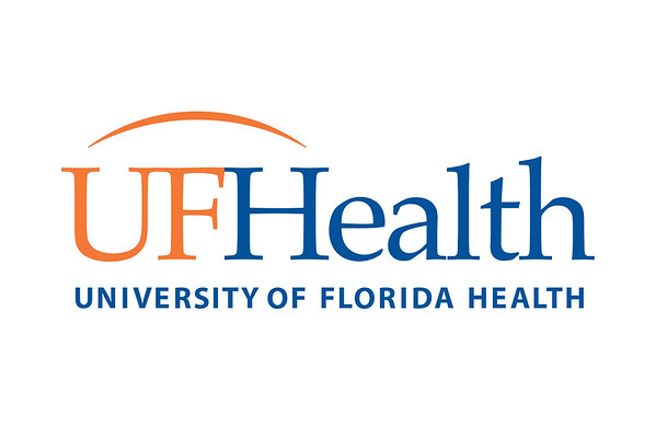 UF Health Doctors Day 3.22.2018