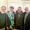 The WSC gang of four