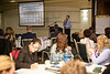 19944 Cindy Schisler, Organizational Effectiveness Lecture Series 3-29-18