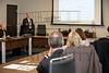19982 Jim Hannah, Ohio Department of Higher Education & Chancellor John Carey visit 3-9-18
