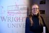 19983 Jim Hannah, Assistant Physics Proffessor Adrienne Traxler 3-8-18