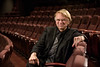 19992 Gerri Lynch, Stuart McDowell Portrait in Festival Playhouse 3-8-18