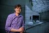 19995 Jim Hannah, Cory White Arts Management Program 3-30-18