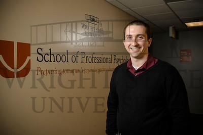 19999 SOPP Student Joshua Sensenbaugh 3-28-19