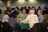20011 Bob Mihalek, Strategic Planning Stakeholder Summit 3-22-18