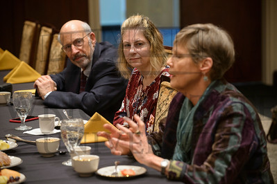 20028 HERS visiting Alumni Judith White 3-29-18
