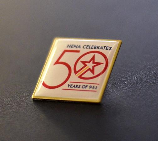 MET 031818 50 Pin