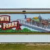 MET 030918 Darwin Ferry Mural