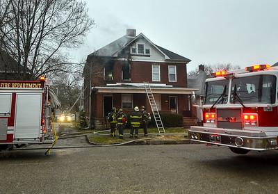 MET 031718 Fire Exterior