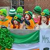 MET 031718 Kindergarten