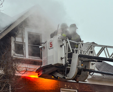 MET 031718 Fire Close