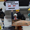 MET 032418 THOUGHTS SIGN MARCH