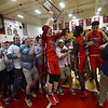 SPT 030318 THS SECTIONAL WIN
