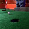MET 030318 Golf Course