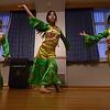 MET 030718 ACROBATS CSWU DANCERS