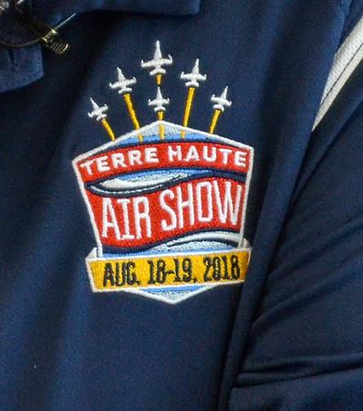 MET 031918 Air Show Shirt