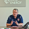 MET 031918 Rick Burger Duke Energy