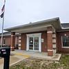 MET 030518 Opioid Facility