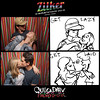 """Prints come in all shapes and sizes. If you'd like to buy a print but can't crop the image to your liking, email us and we'll alter the photo to fit your preferred size(s). �  <a href=""""mailto:info@quickdrawphotobooth.com"""">info@quickdrawphotobooth.com</a>"""