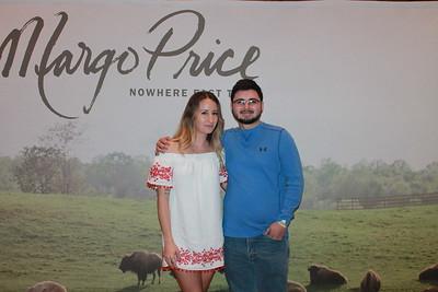 Margo Price 2018