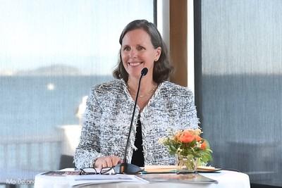 Susan Noyes