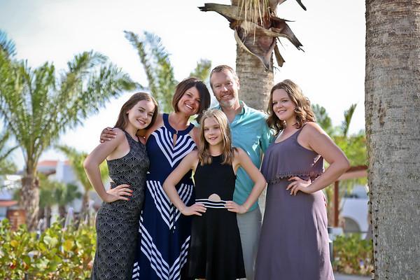 Promo Album Family_4