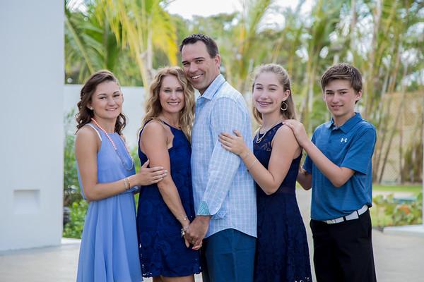 Promo Album Family_6