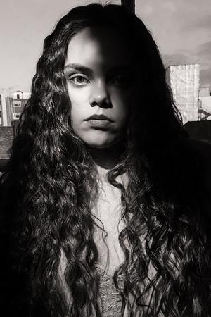 Photography - Max Eremine. Model - Charlie Matthews. © Max Eremine 2018.  www.maxeremine.com