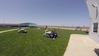 1354 David Schultz  Skydive at Chicagoland Skydiving Center 20180505 Eric Eric