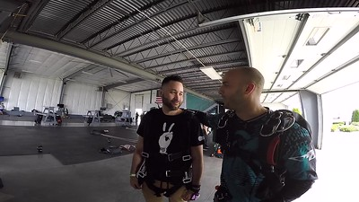 1645 Carlos Hernandez Skydive at Chicagoland Skydiving Center 20180506 Doug Cody