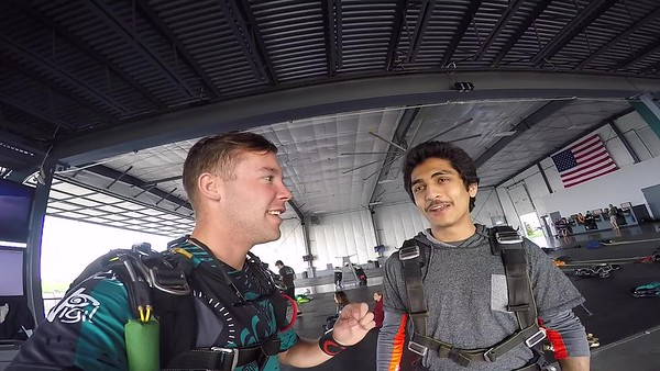 1830 SPECKen Jacob Skydive at Chicagoland Skydiving Center 20180506 Cody Cody