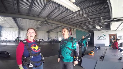 1727 Ruth Ann Lieb  Skydive at Chicagoland Skydiving Center 20180519 Tim Klash