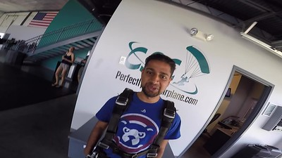 1318 Jiten Patel Skydive at Chicagoland Skydiving Center 20180524 Cody Cody