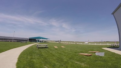 1247 Kevin Patel Skydive at Chicagoland Skydiving Center 20180524 Eric Eric
