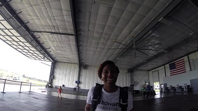 1747 Ashley Randle Skydive at Chicagoland Skydiving Center 20180525 Tim Amy