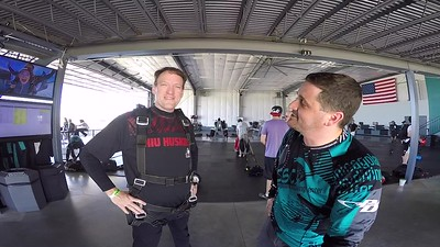 1455 Alan Clemens  Skydive at Chicagoland Skydiving Center 20180526 tim Cody