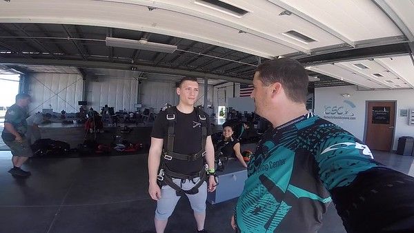 1344 David Hellstrom  Skydive at Chicagoland Skydiving Center 20180526 Tim Kelly Tim Kelly