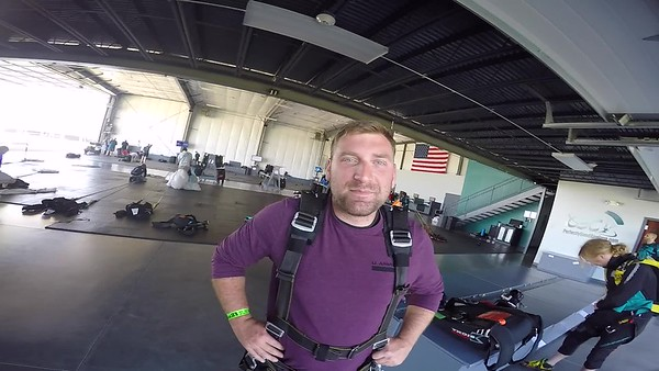 1038 Stephen Dulany Skydive at Chicagoland Skydiving Center 20180526 Cody Cody