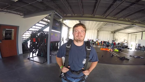 1200 Jacob Krug Skydive at Chicagoland Skydiving Center 20180527 Cody Cody