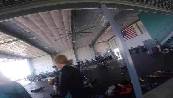 1552 Mitchell Bobitt Skydive at Chicagoland Skydiving Center 20180527 Tim Tim