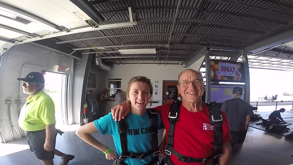 1444 Robert Lieb Skydive at Chicagoland Skydiving Center 20180527 Cody Cody
