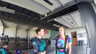 1125 Konstancja Szczakula Skydive at Chicagoland Skydiving Center 20180528 Jo Amy