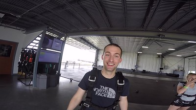 2041 Thomas Verschelde Skydive at Chicagoland Skydiving Center 20180531 Cody Cody