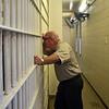 MET 052418 Ewing Inmate Talk