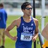 SPT 051318 Medrano Run